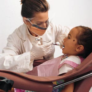 child-with-dentist.jpg