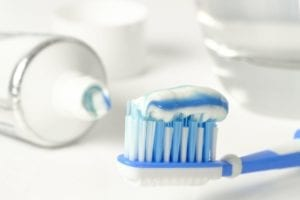 The Toxic Truth About Fluoride and Its Health Dangers
