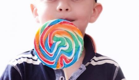 What Are the Effects of Sweets on Teeth?