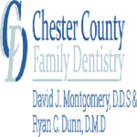 Chester County Family Dentistry