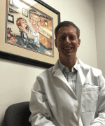 Dr. Lucas Marrs, DDS - Best Indianapolis Dentist