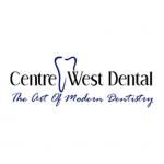 Centre West Dental