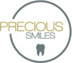 Precious Smiles