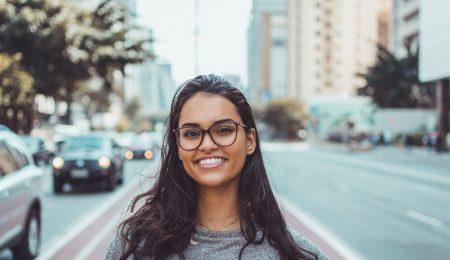 7 Good Habits For Dental Health