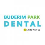 Buderim Park Dental