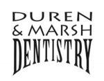 Duren & Marsh Dentistry