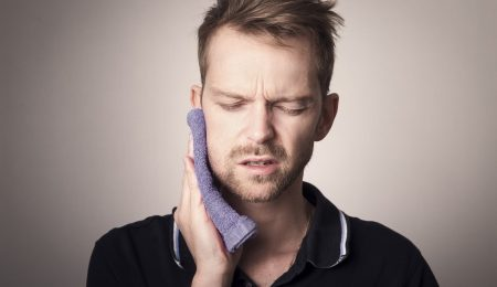 Proven Ways to Treat a Toothache and Relieve Pain Fast