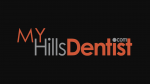 My Hills Dentist