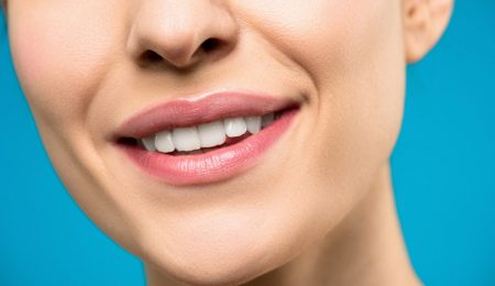 Teeth and Gum Care: Tips for Health