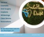 SmileHouse Dental